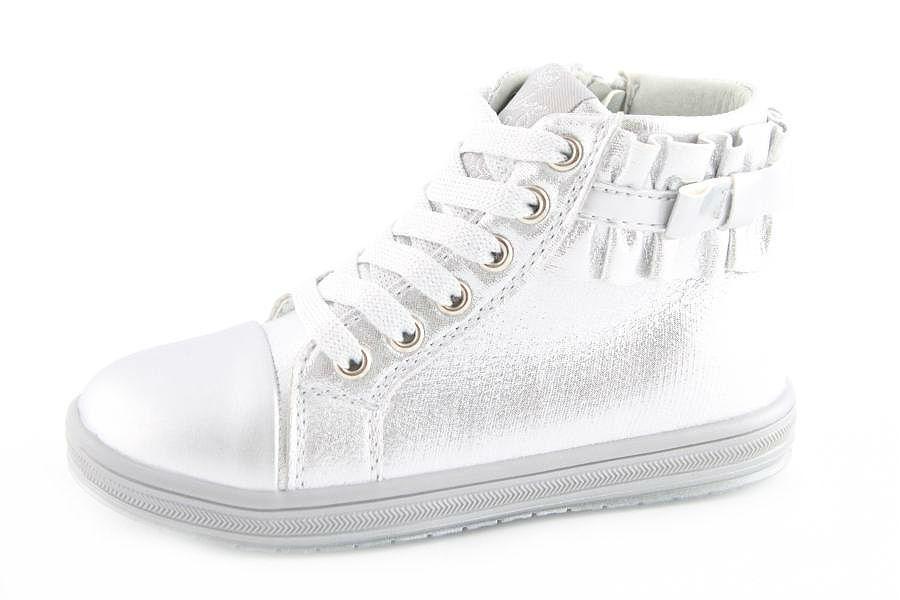 Модель №6391 Демисезонные ботинки ТМ CLIBEE (Румыния)