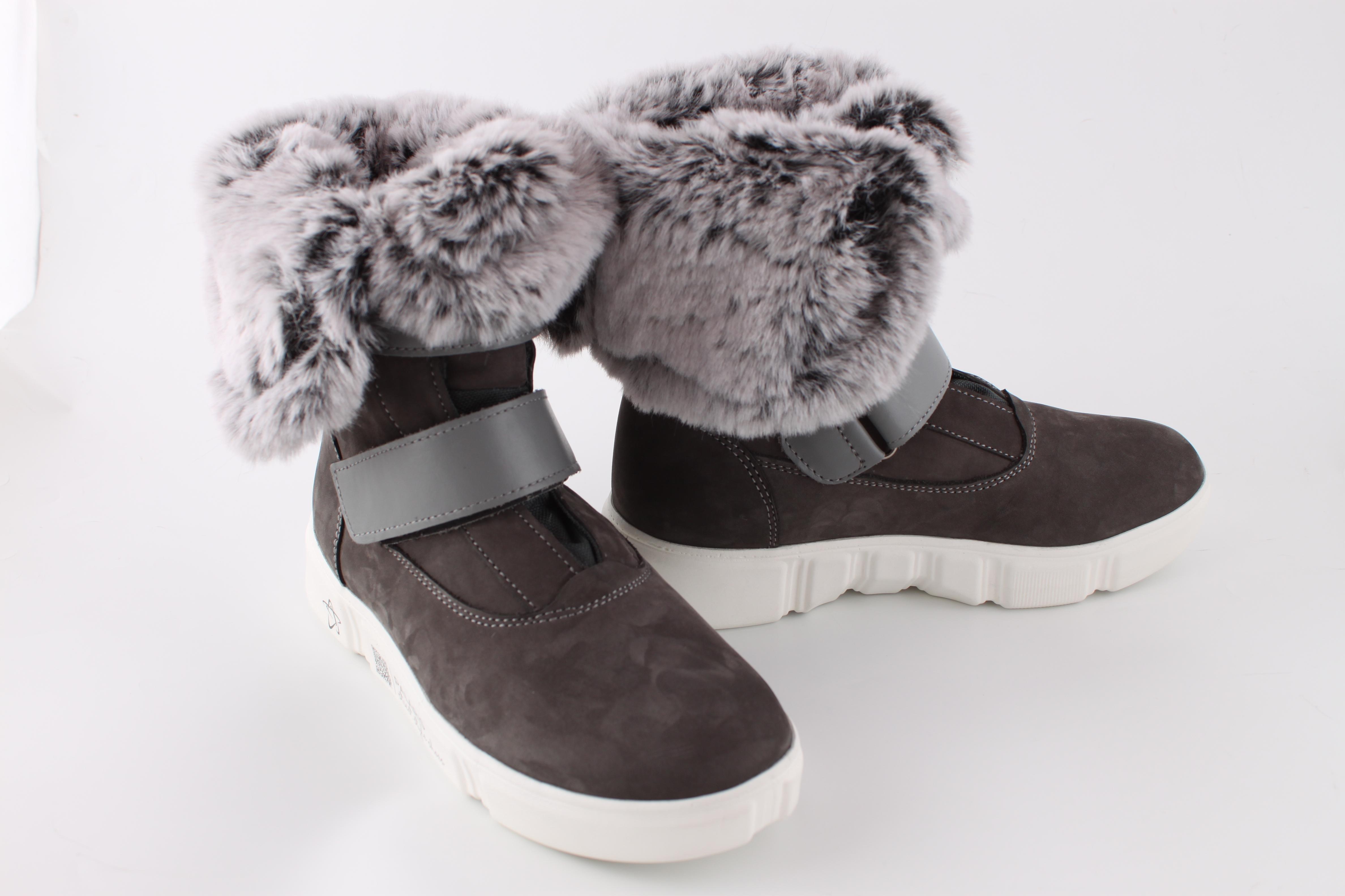 Модель №5757 Летние туфельки ТМ «Palaris»