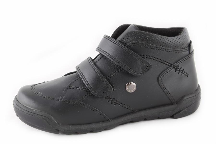 Модель №6003 Демисезонные ботинки ТМ «BARTEK»