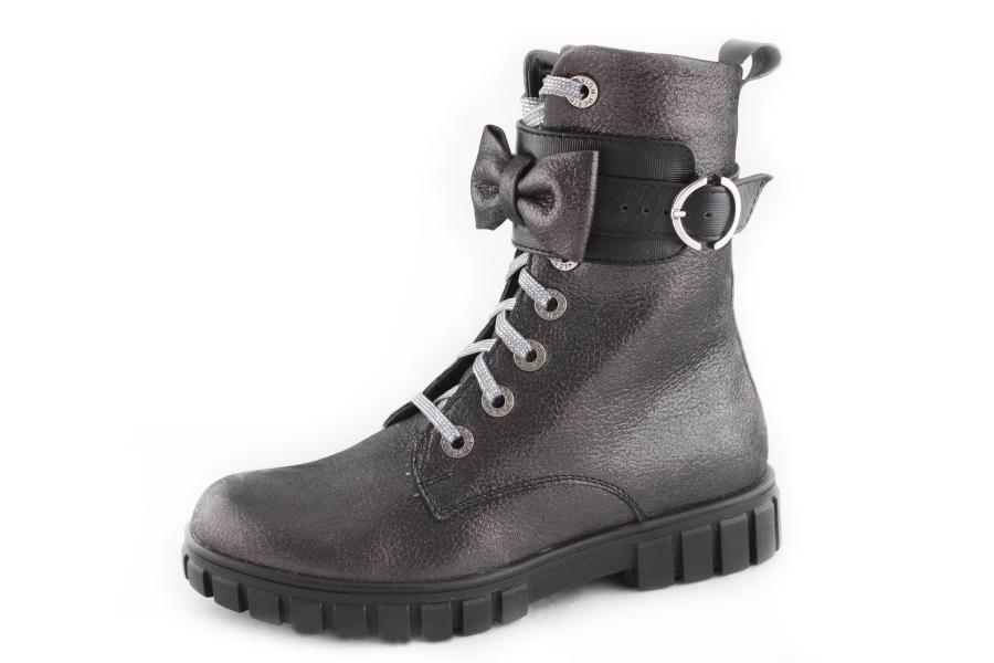 Модель №6071 Зимние ботинки ТМ «Palaris»