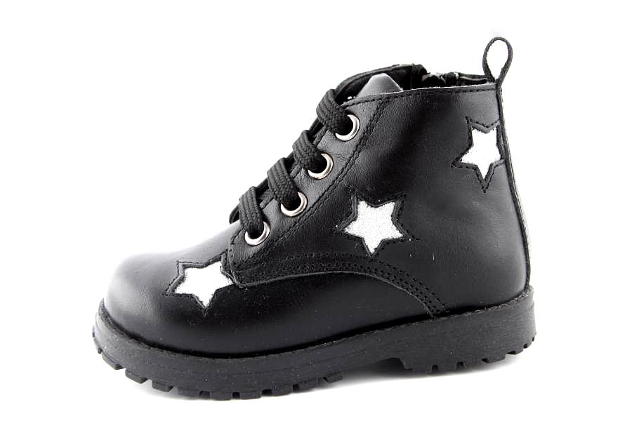 Модель №6491 Демисезонные ботинки ТМ