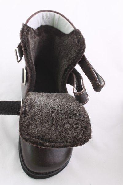 Купить Модель №4204 (Зима) - фото 4