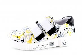 Купить Модель №7022 Кроссовки ТМ «Palaris» (Украина) - фото 1