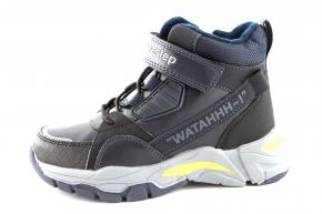 """Модель №7198 Демисезонные ботинки Тм """"Weestep"""""""
