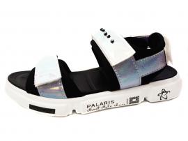 Модель №7126 Босоножки ТМ «Palaris»