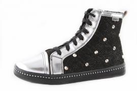Модель №6028 Зимние ботинки ТМ «BARTEK»