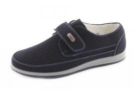 Модель №6226 Туфли ТМ «Сказка»