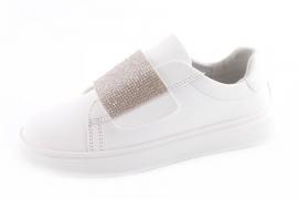 Купить Модель №6223 Туфли ТМ «Сказка» - фото 1
