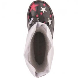 Купить Модель №6022 Резиновые сапоги ТМ Arial - фото 3