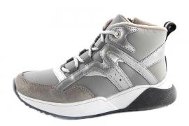 """Модель №6442 Демисезонные ботинки ТМ """"Сказка"""""""