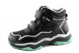 """Модель №6670 Демисезонные ботинки Тм """"Weestep"""""""
