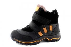 Модель №6468 Зимние ботинки ТМ «Palaris»