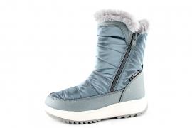 Купить Модель №6855 Зимние ботинки ТМ «BG» Termo - фото 1