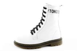 Модель №6891 Демисезонный ботинки ТМ «Каприз» (Львов)