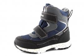 Модель №6903 Зимние ботинки ТМ «BG» Termo