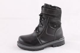 67d4eabb Детская обувь Берегиня — купить обувь фабрики «Bereginya» в Украине