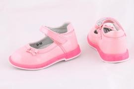 Купить Модель №5676 Туфли-мигалки ТМ CLIBEE - фото 3