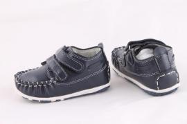 Купить Модель №5674 Туфли-пинетки ТМ Apawwa - фото 3