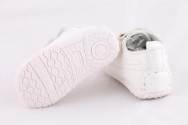 Купить Модель №5675 Туфли-пинетки ТМ Apawwa - фото 4