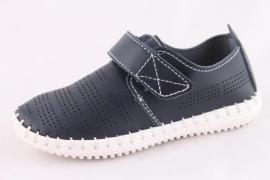 Модель №5673 Туфли ТМ Apawwa