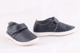 Купить Модель №5673 Туфли ТМ Apawwa - фото 2