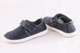 Купить Модель №5673 Туфли ТМ Apawwa - фото 3