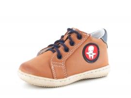 Купить Модель №5661 Туфли ТМ «MINIMEN» - фото 2