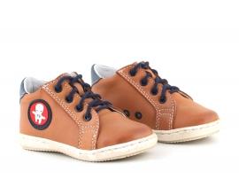 Купить Модель №5661 Туфли ТМ «MINIMEN» - фото 4
