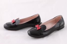 Купить Модель №5690 Туфли ТМ «Palaris» Mickey Mouse - фото 5