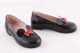 Купить Модель №5687 Туфли ТМ «Palaris» Mickey Mouse - фото 2