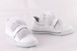 Купить Модель №5707 Туфли ТМ «Каприз» - фото 2