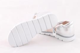 Купить Модель №5759 Босоножки ТМ «Palaris» - фото 6