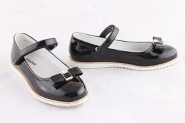 Купить Модель №5771 Туфли ТМ «Сказка» - фото 3
