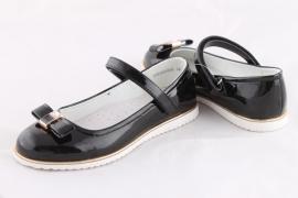Купить Модель №5771 Туфли ТМ «Сказка» - фото 4