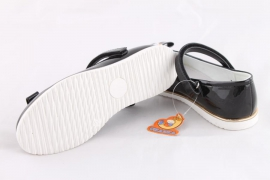 Купить Модель №5771 Туфли ТМ «Сказка» - фото 5