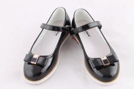 Купить Модель №5771 Туфли ТМ «Сказка» - фото 6