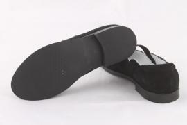 Купить Модель №5793 Туфли ТМ «Palaris» - фото 4