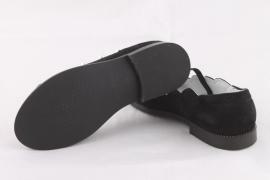 Купить Модель №5792 Туфли ТМ «Palaris» - фото 4