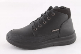 Модель №5796 Ботинки ТМ «Palaris»