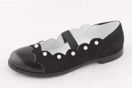 Купить Модель №5794 Туфли ТМ «Palaris» - фото 3