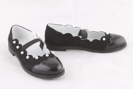 Купить Модель №5794 Туфли ТМ «Palaris» - фото 2