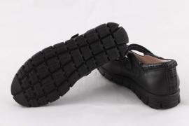 Купить Модель №5797 Туфли ТМ «Palaris» (Украина) - фото 4