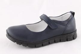 Купить Модель №5798 Туфли ТМ «Palaris» (Украина) - фото 1