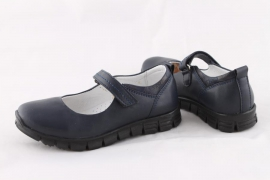 Купить Модель №5798 Туфли ТМ «Palaris» (Украина) - фото 4