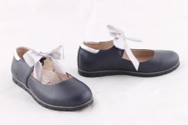Купить Модель №5805 Туфли ТМ «Palaris» (Украина) - фото 2