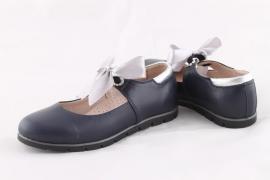 Купить Модель №5805 Туфли ТМ «Palaris» (Украина) - фото 3