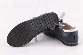 Купить Модель №5805 Туфли ТМ «Palaris» (Украина) - фото 4