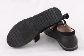 Купить Модель №5812 Туфли ТМ «Palaris» (Украина) - фото 4
