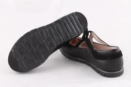 Купить Модель №5808 Туфли ТМ «Palaris» (Украина) - фото 4