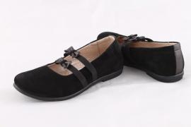 Купить Модель №5809 Туфли ТМ «Palaris» (Украина) - фото 3